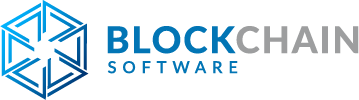 Blockchain Software